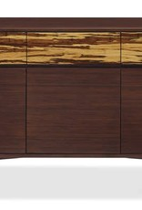 Greenington Azara Sideboard