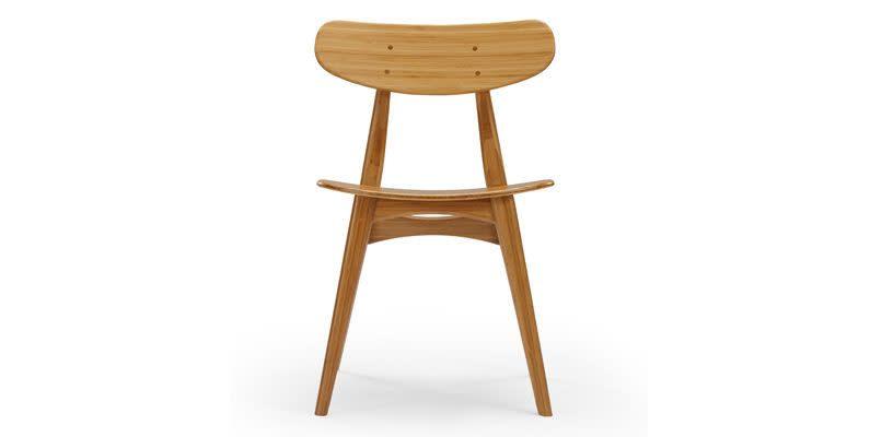 Greenington Cassia Dining Chair