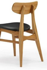 Greenington Cassia Upholstered Dining Chair