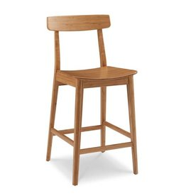 Greenington Currant Counter Height Stool