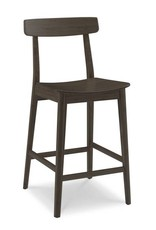 Greenington Currant Bar Height Stool
