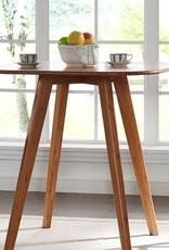 Greenington Currant Bar Table