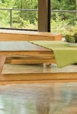 Greenington Currant Sideboard