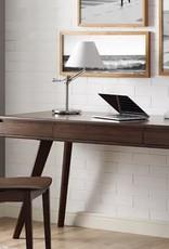 Greenington Currant Writing Desk