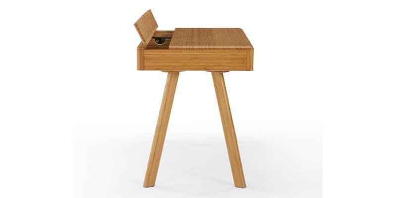 Greenington Jasmine Desk