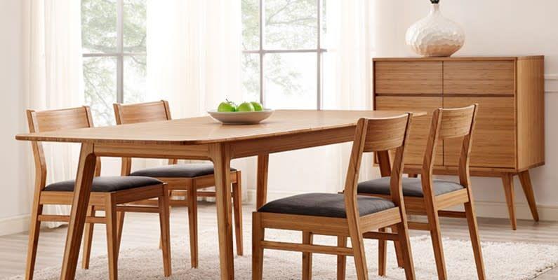 Greenington Laurel Chair
