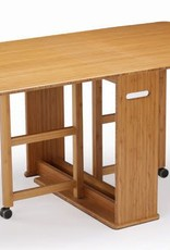 Greenington Linden Gateleg Table