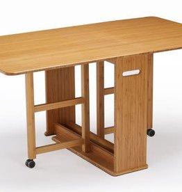 Greenington Linden Gateleg Table