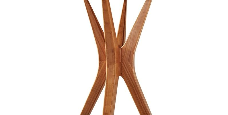 """Greenington Mimosa 36"""" Counter Height Table"""