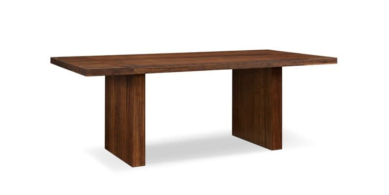 Greenington Aurora Dining Table
