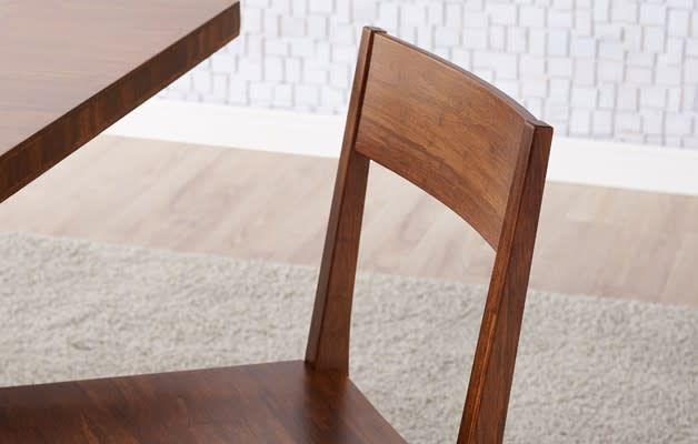 Greenington Aurora Dining Chair