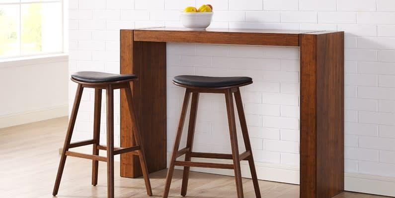 Greenington Aurora Counter Height Table