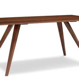 "Greenington 72"" Zenith Dining Table"