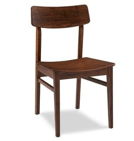 Greenington Zenith Dining Chair