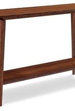 Greenington Antares Console Table