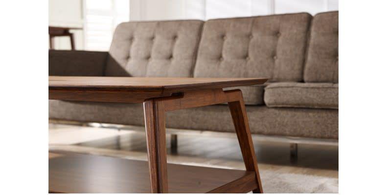 Greenington Antares Coffee Table
