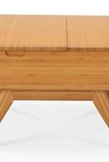 Greenington Rhody Lift-Top Table