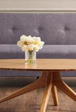 Greenington Rosemary Coffee Table