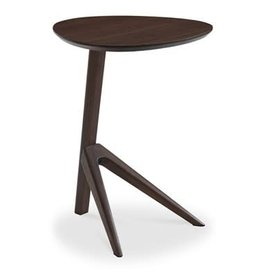 Greenington Rosemary Side Table