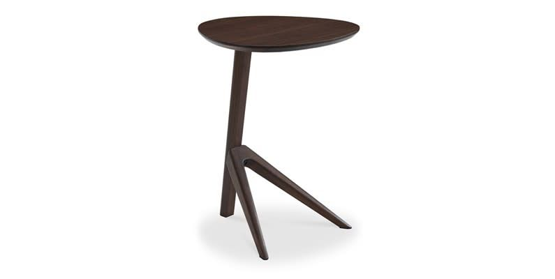 Greenington Rosemary Side Table