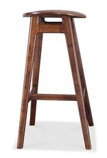 Greenington Skol Counter Height Stool