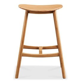 Greenington Skol Bar Height Stool
