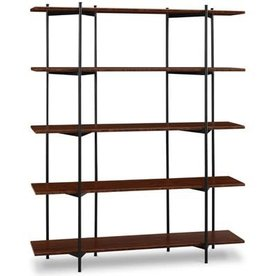 Greenington Studio Line Metal Shelf