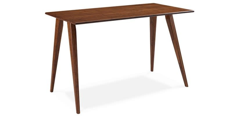 Greenington Studio Line Writing Desk