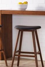 Greenington Corona Bar Height Stool