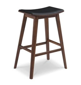 Greenington Terra Counter Height Stool