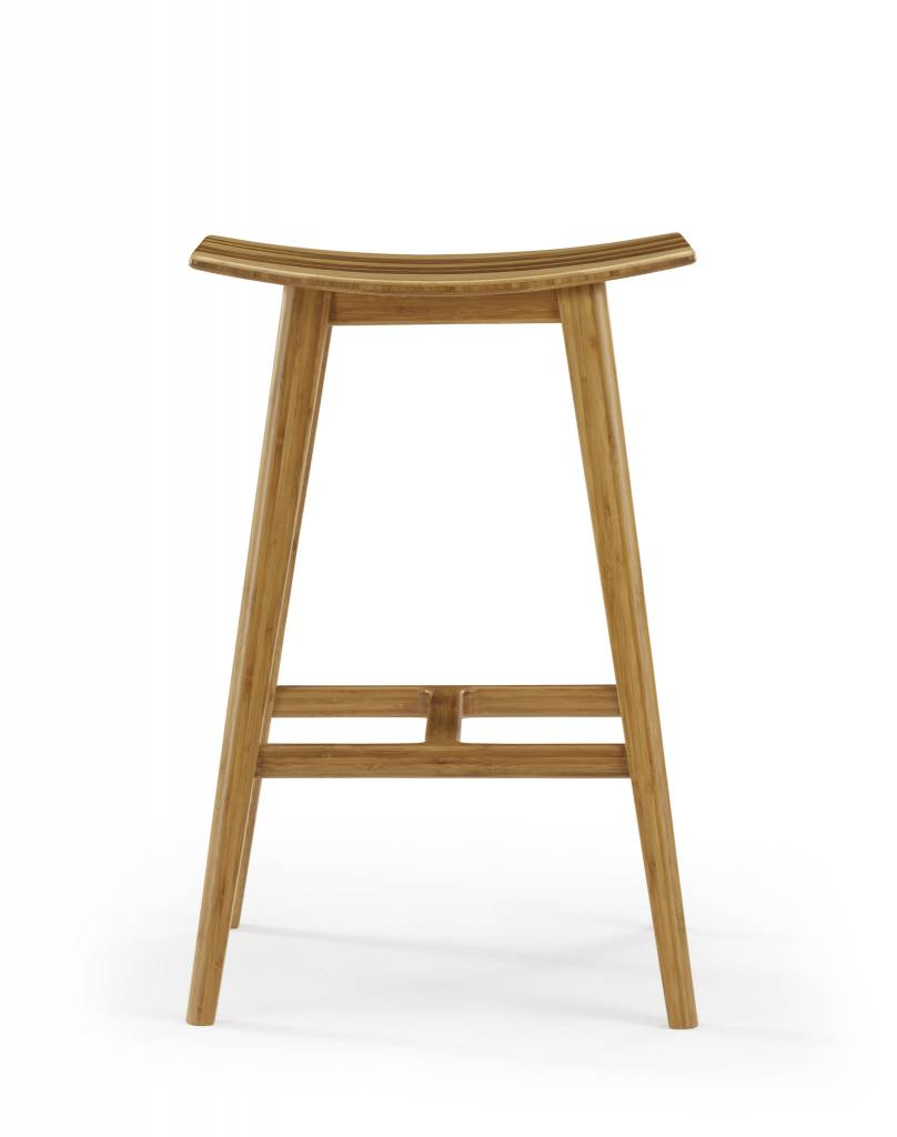 Greenington Tigris Counter Height Stool