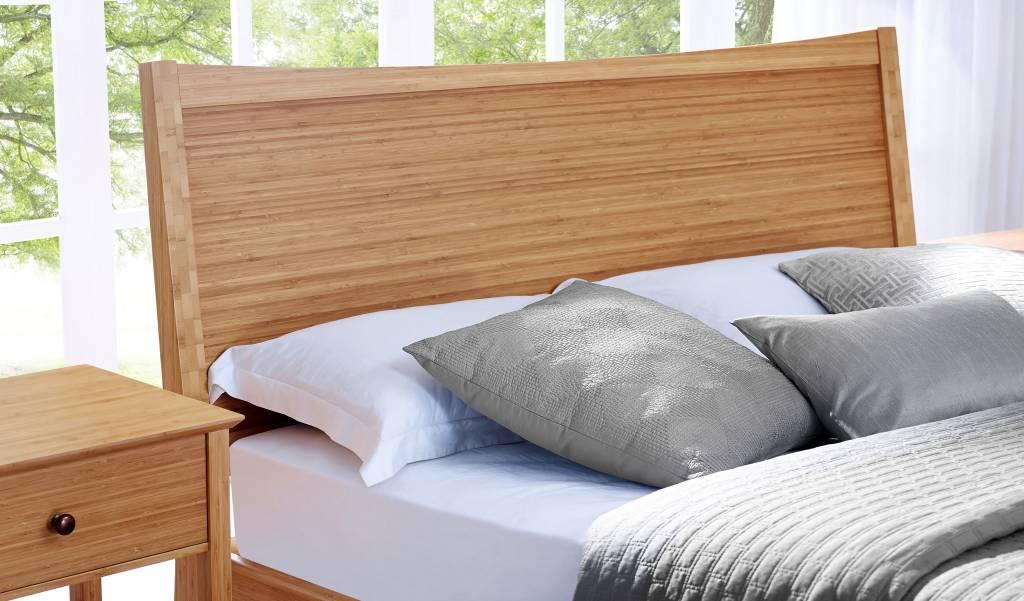 Greenington Willow Bed