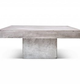 Urbia Una Square Coffee Table