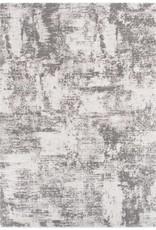 Citak Biscayne Clouds Ivory/Pebble Grey
