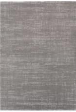 Citak Biscayne Air Grey