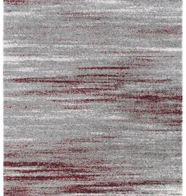 Citak Artisan Lumen Chill Grey/Red