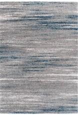 Citak Artisan Lumen Chill Grey/Blue