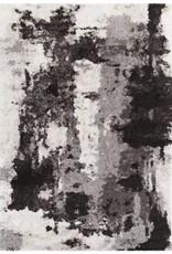 Citak Artisan Abstract Charcoal Mix