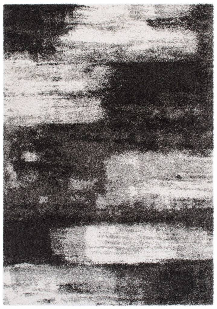 Citak Artisan Formation Charcoal Mix