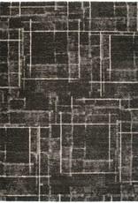 Citak Riverside Matrix Grey