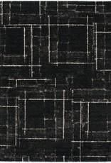 Citak Riverside Matrix Charcoal