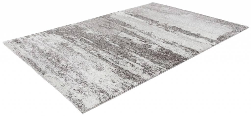 Citak Himalaya Glacier Ivory/Grey
