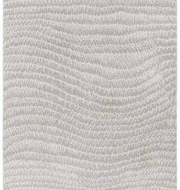 Citak Himalaya Passage Silver/Ivory