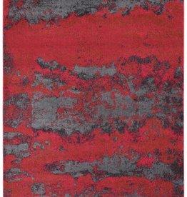 Citak Spectrum Concrete Coral Red