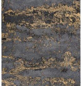 Citak Spectrum Concrete Dirty Yellow