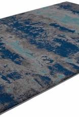 Citak Spectrum Concrete N.Blue/Turquoise