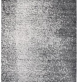 Citak Spectrum Illusion Grey Mix