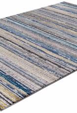 Citak Spectrum Linear Turquoise Mix