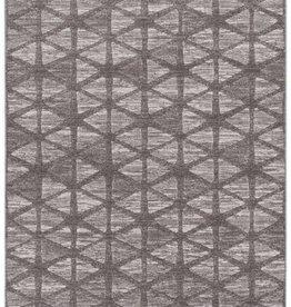 Citak Vermont Fragment Aspen Grey