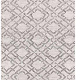 Citak Vermont Element White/Grey